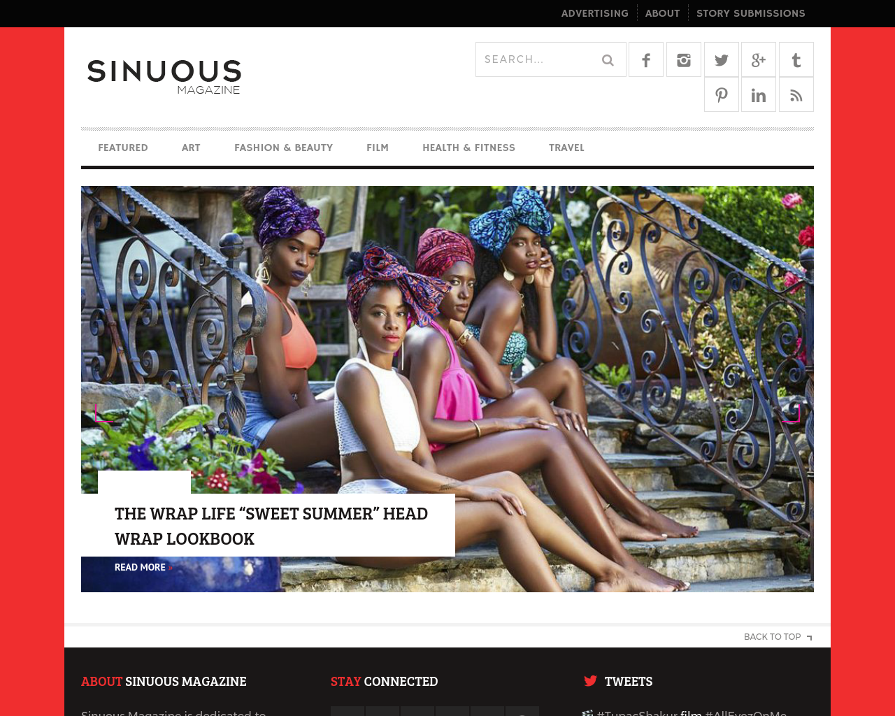 Sinuous-Magazine-Advertising-Reviews-Pricing