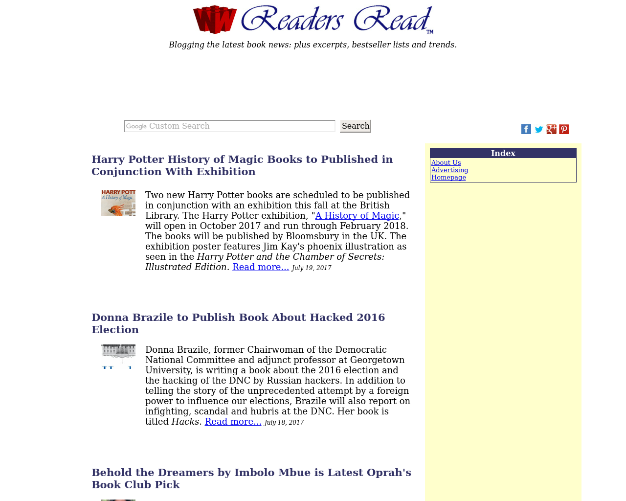 Readers-Read-Advertising-Reviews-Pricing