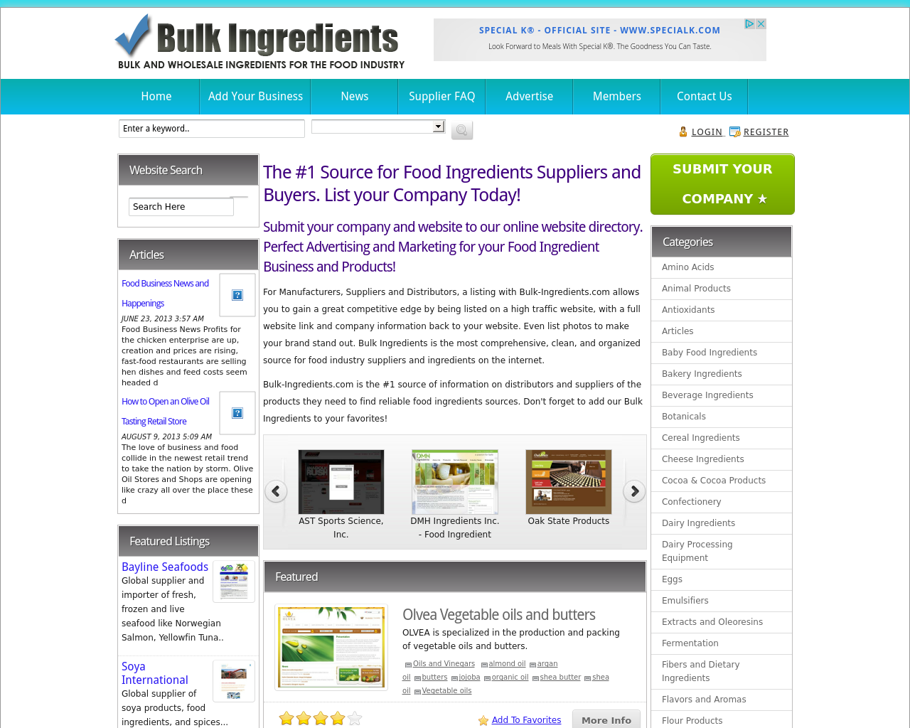 Bulk-Ingredients-Advertising-Reviews-Pricing