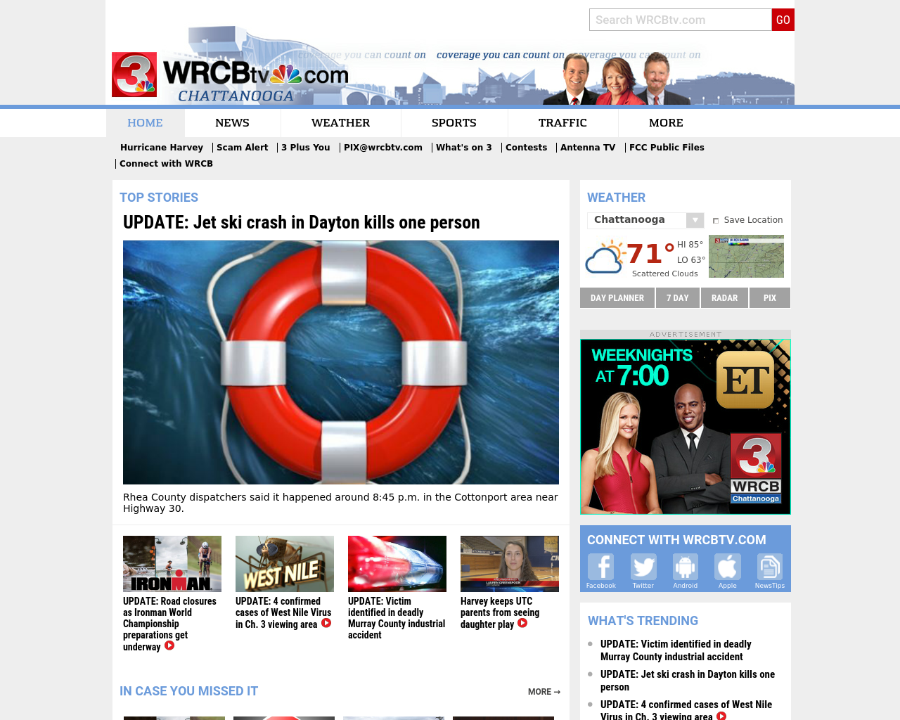 WRCBtv-Advertising-Reviews-Pricing
