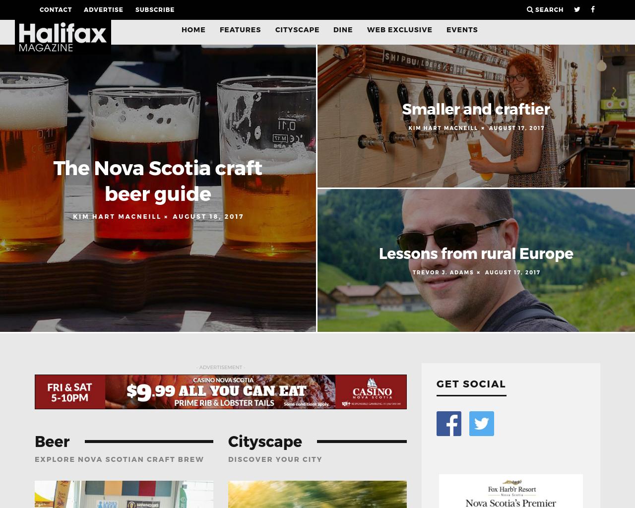 Halifax-Magazine-Advertising-Reviews-Pricing