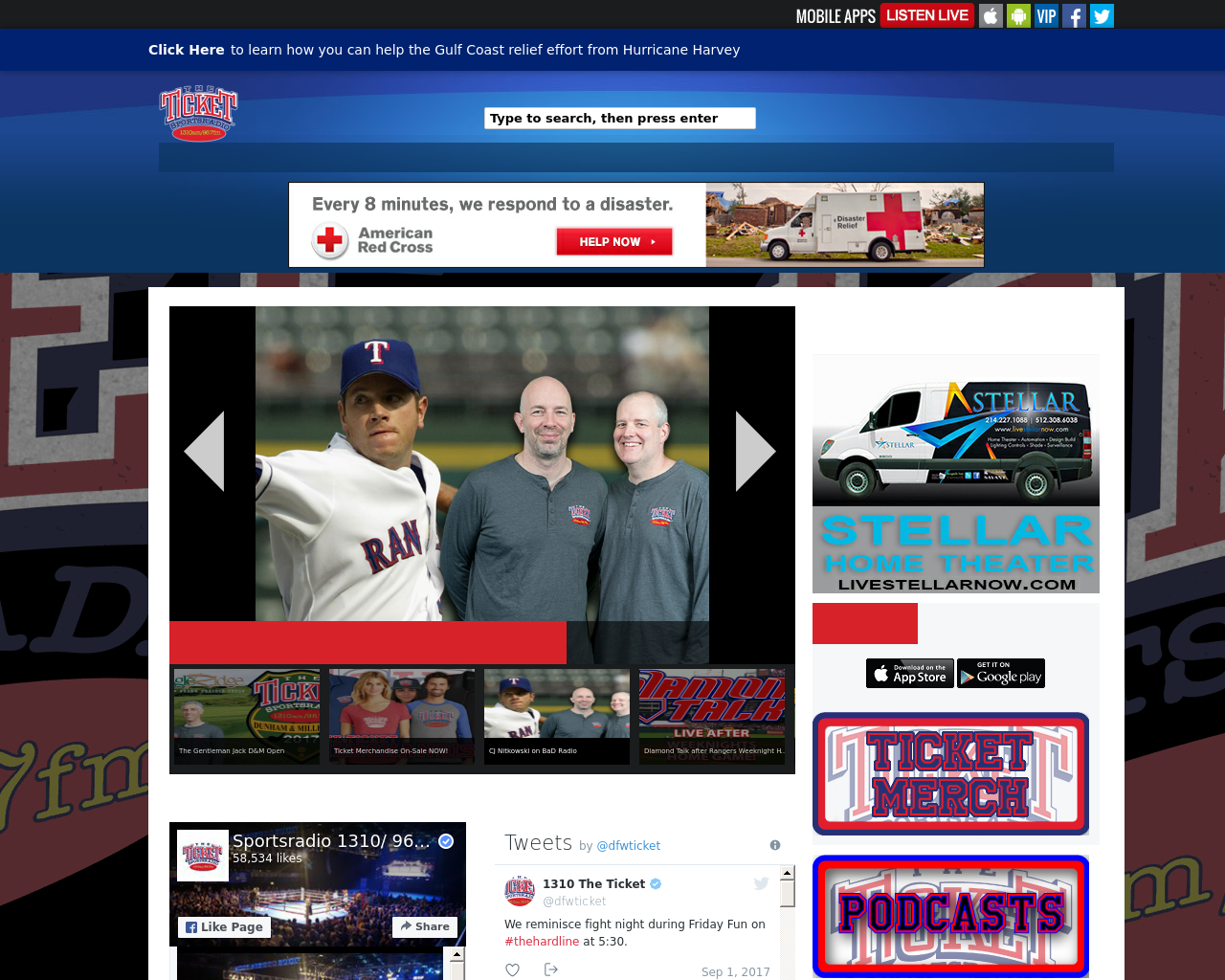 The-Ticket-Sportsradio-Advertising-Reviews-Pricing