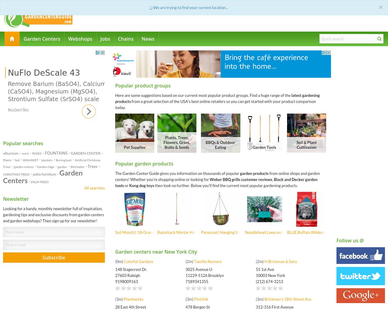 Gardencenterguide.com-Advertising-Reviews-Pricing