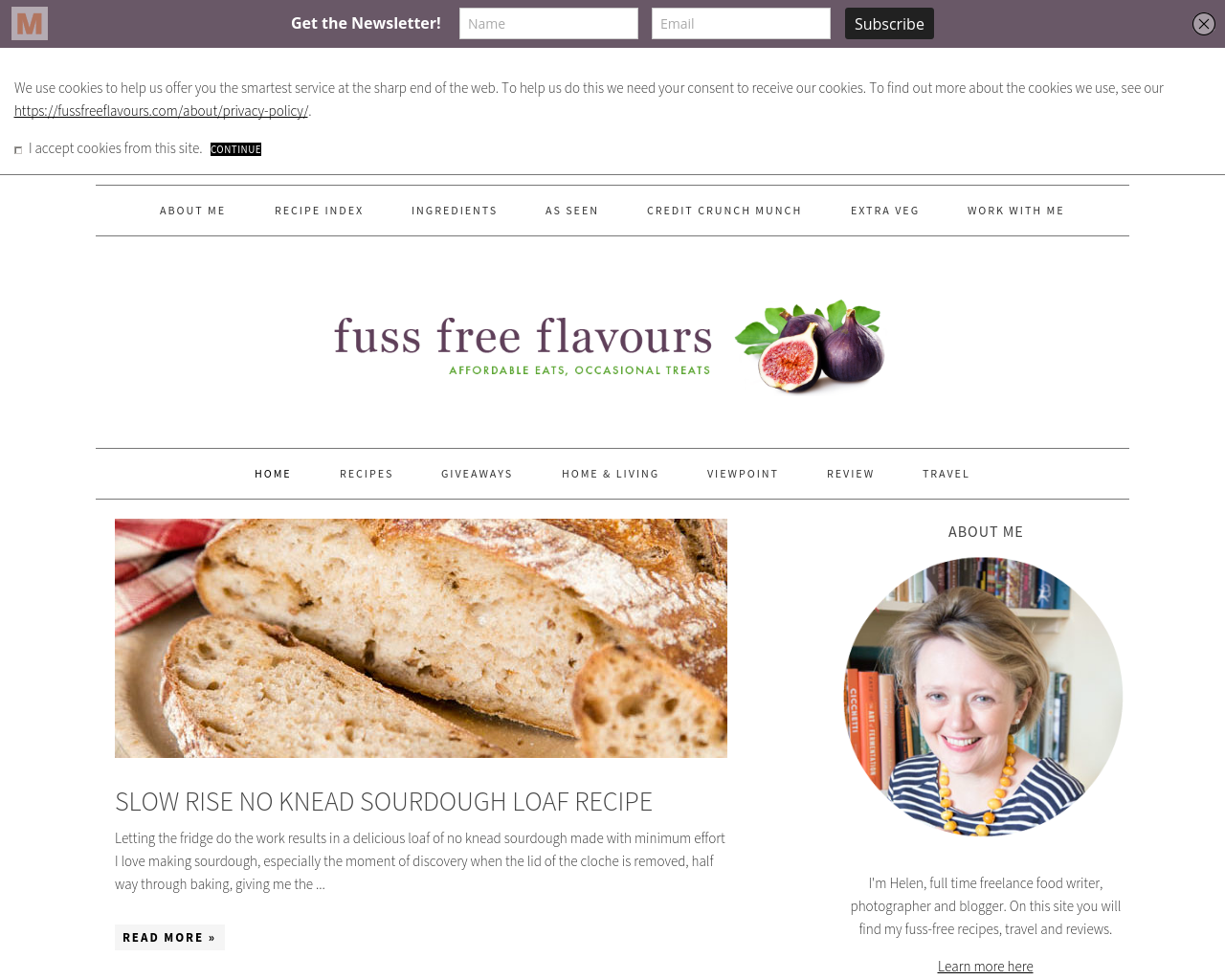 Fuss-Free-Flavours-Advertising-Reviews-Pricing