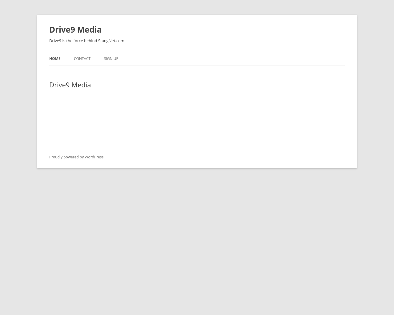 Drive9-Media-Advertising-Reviews-Pricing