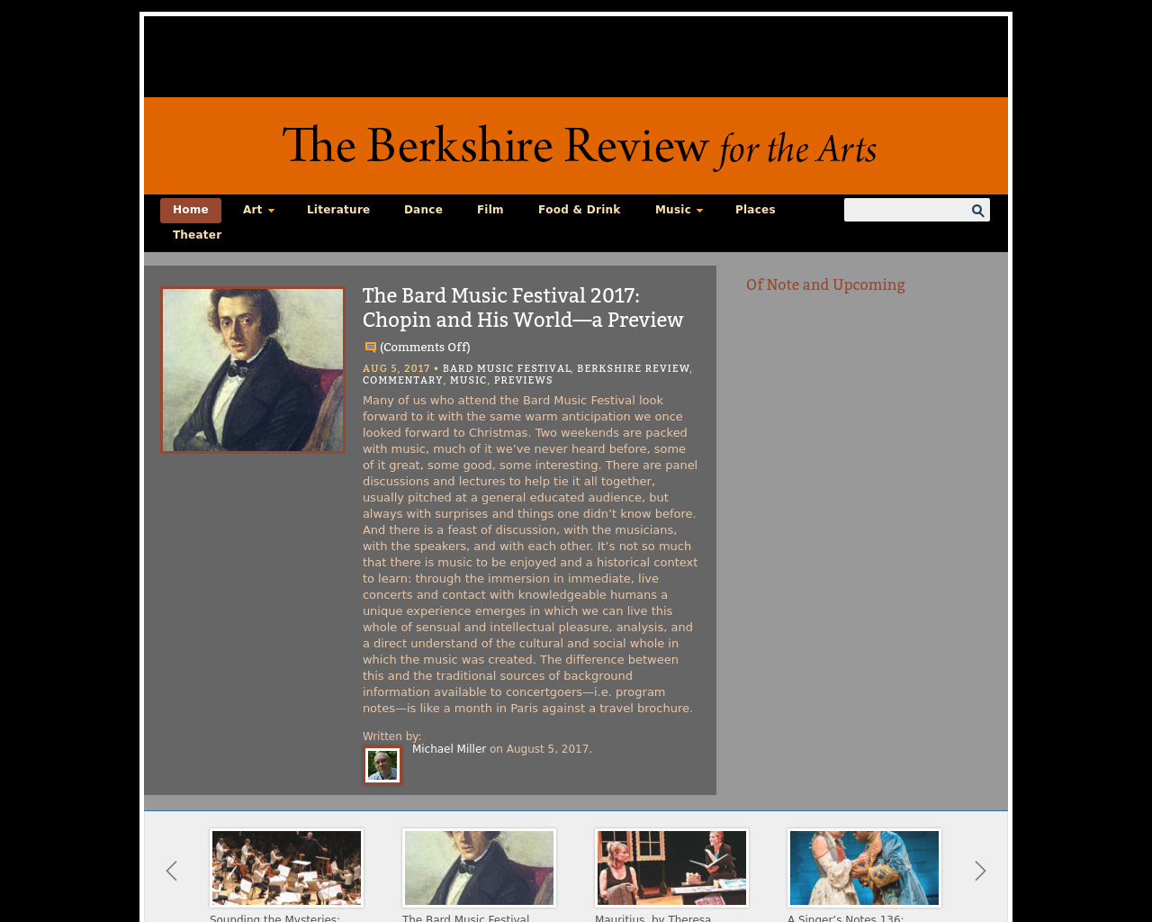 Berkshire-Review-Advertising-Reviews-Pricing