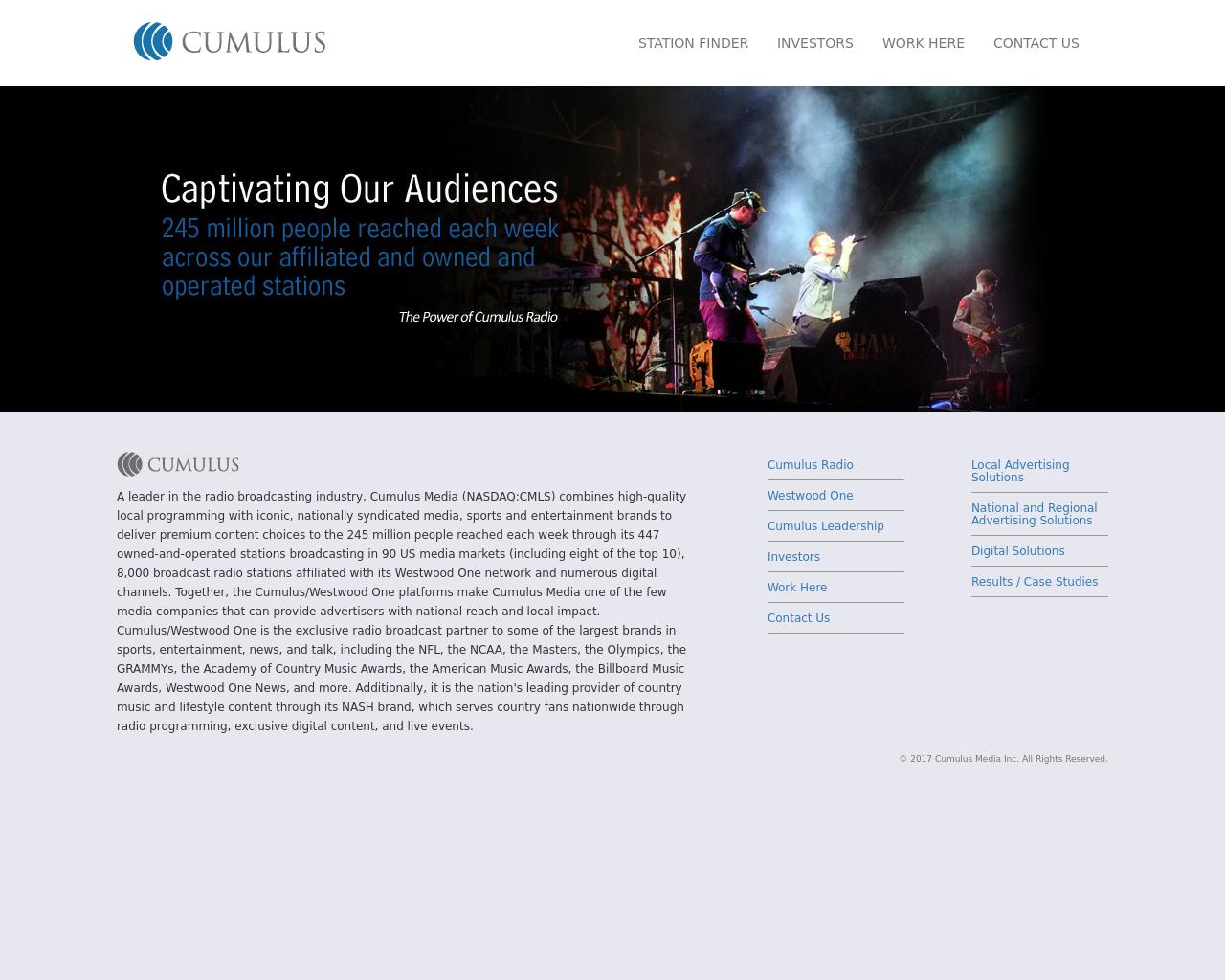 Cumulus-Radio-Lafayette-Advertising-Reviews-Pricing