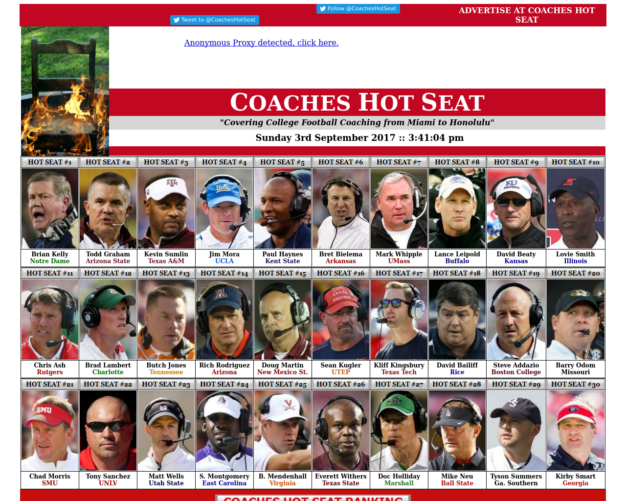 Coaches-Hot-Seat-Advertising-Reviews-Pricing