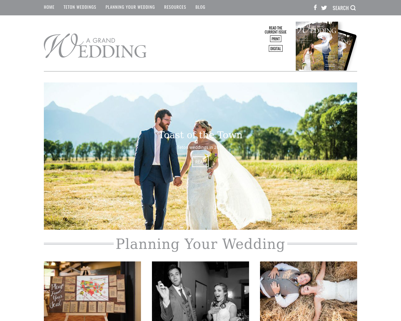 A-Grand-Wedding-&-Event-Planner-Advertising-Reviews-Pricing