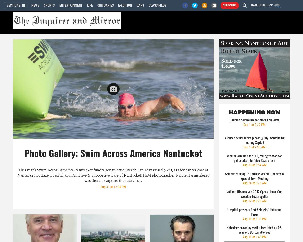 Nantucket-Island-Media-Group-Advertising-Reviews-Pricing