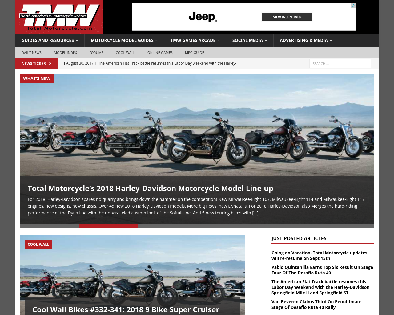 Total-Motorcycle-Advertising-Reviews-Pricing