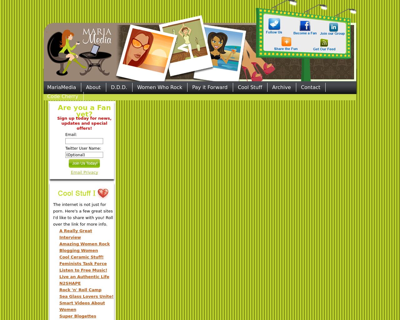 Maria-Media-Advertising-Reviews-Pricing