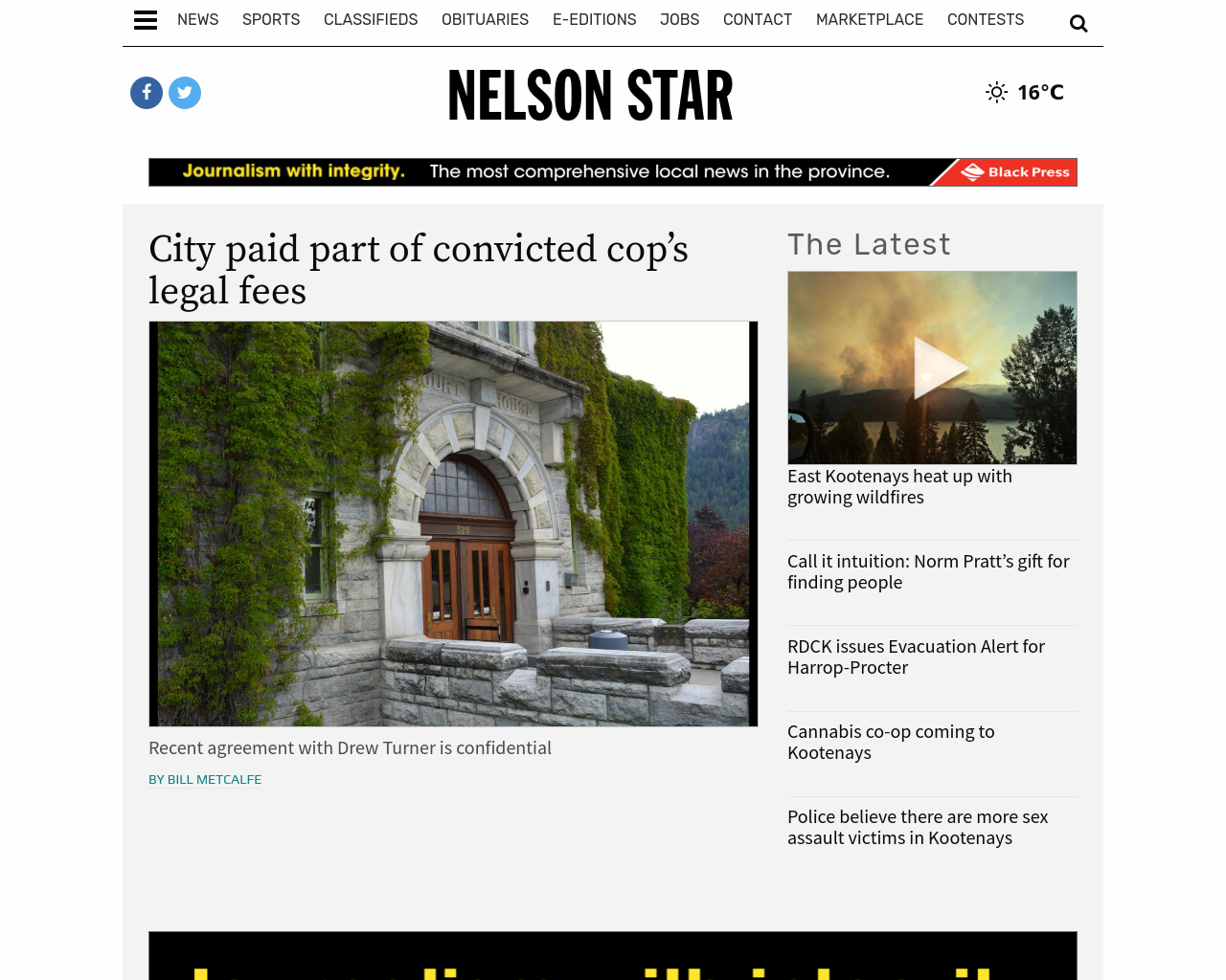 Nelson-Star-Advertising-Reviews-Pricing