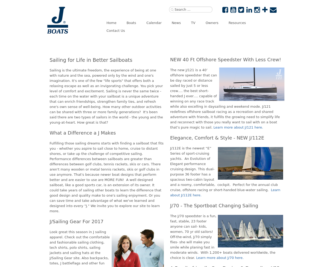 J/Boats-Advertising-Reviews-Pricing