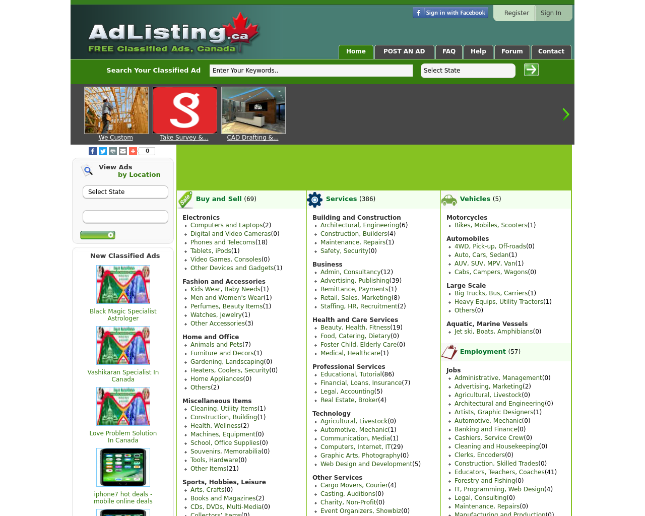 Adsmanitoba.com-Advertising-Reviews-Pricing