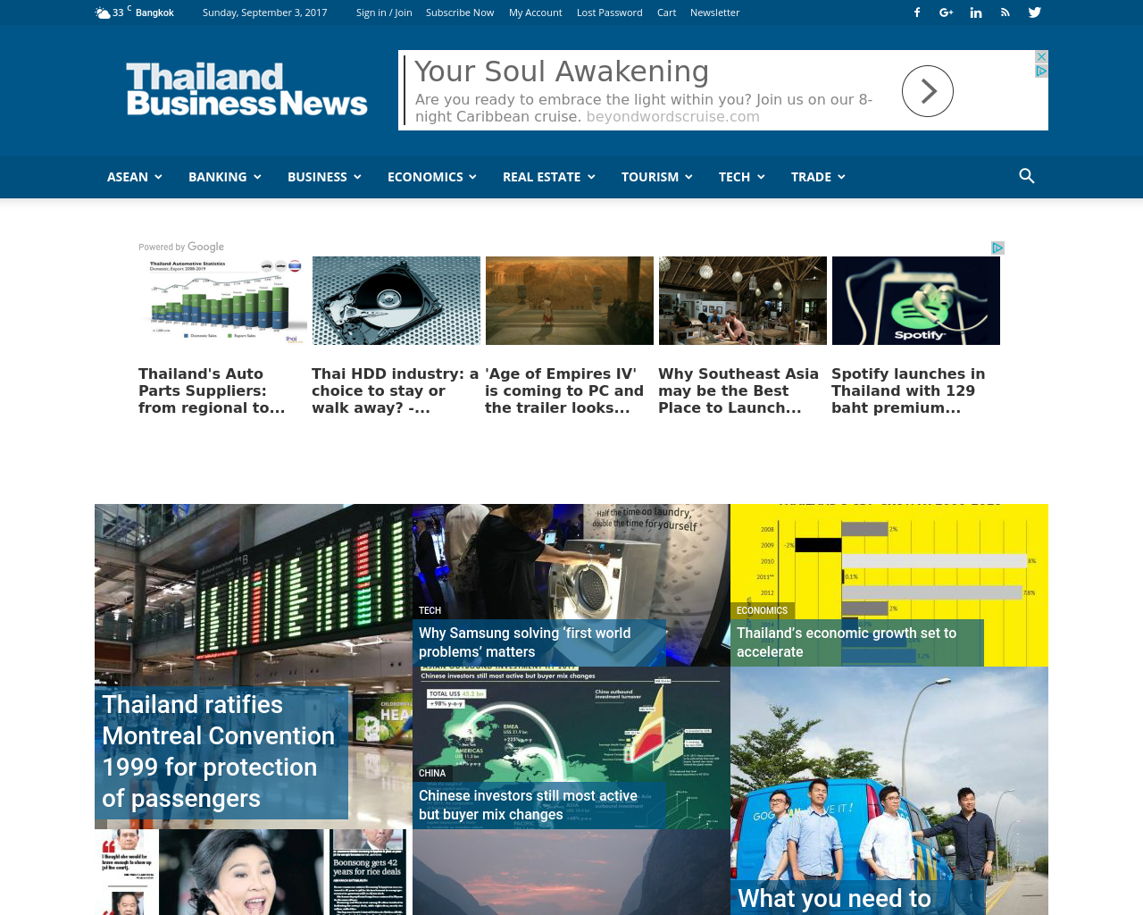 Thailand-Business-News-Advertising-Reviews-Pricing