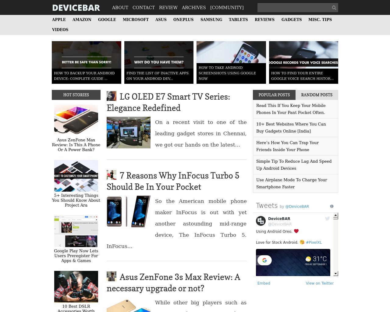Devicebar-Advertising-Reviews-Pricing