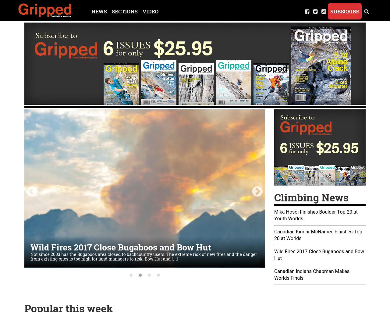 Gripped-Advertising-Reviews-Pricing