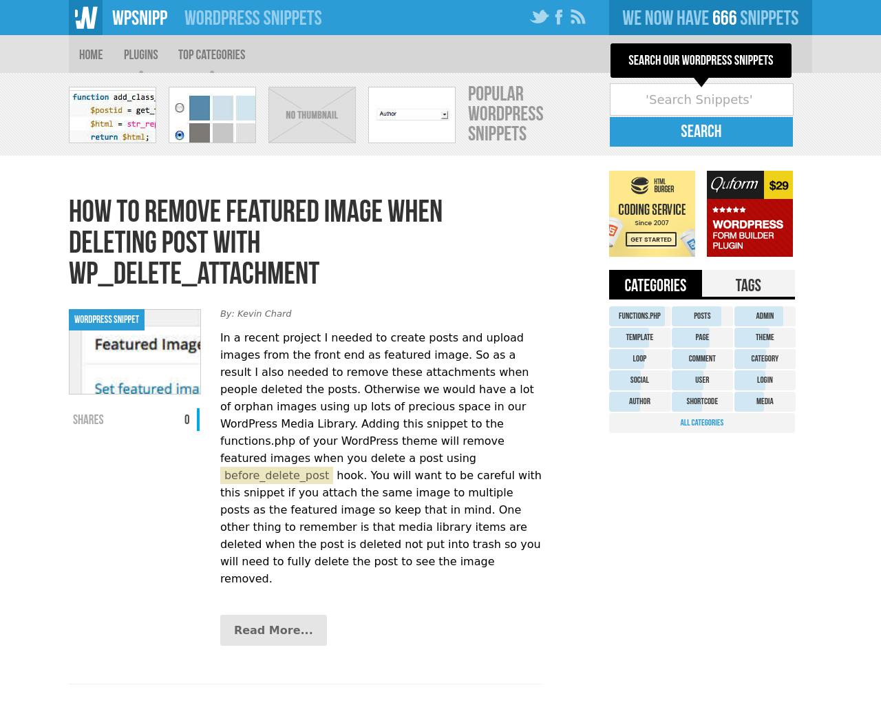 Wpsnipp-Advertising-Reviews-Pricing
