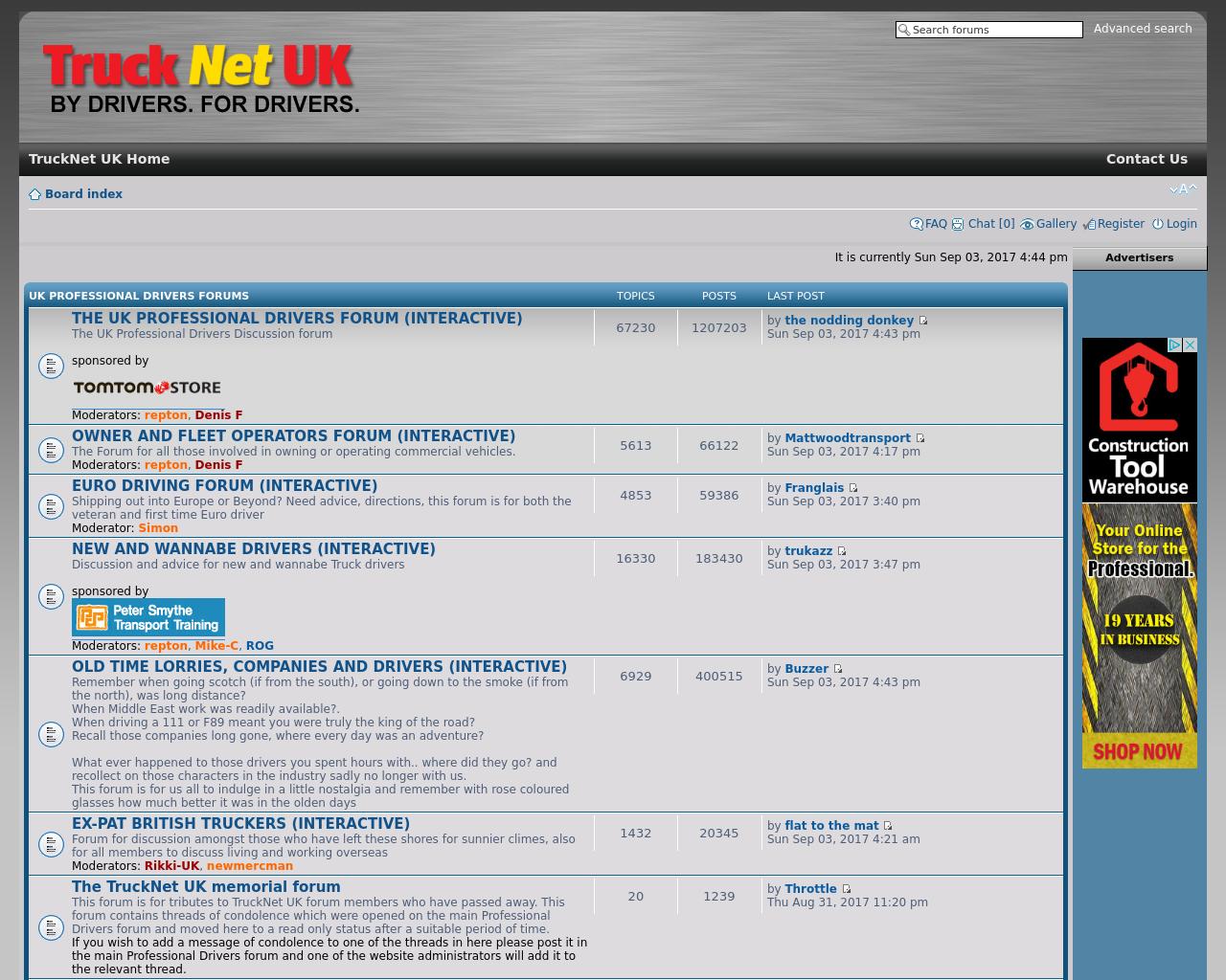 TruckNet-UK-Advertising-Reviews-Pricing