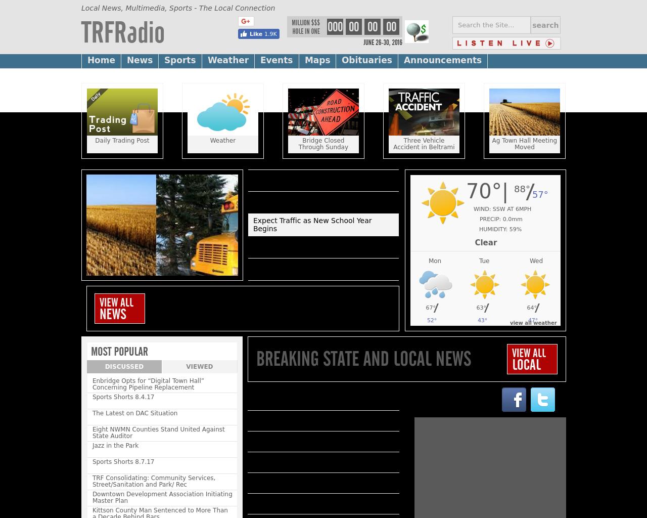 TRF-Radio-Advertising-Reviews-Pricing