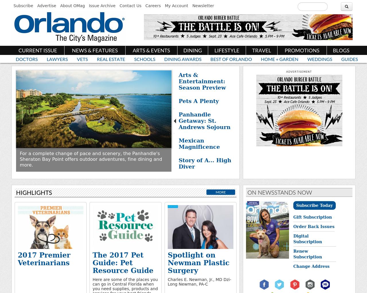 Orlando-Magazine-Advertising-Reviews-Pricing