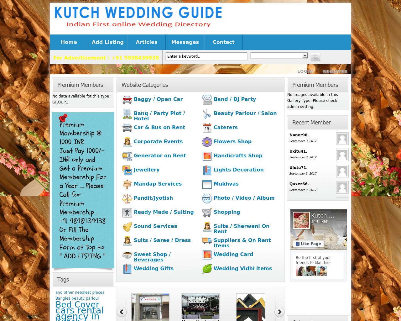 Kutch-Wedding-Guide-Advertising-Reviews-Pricing