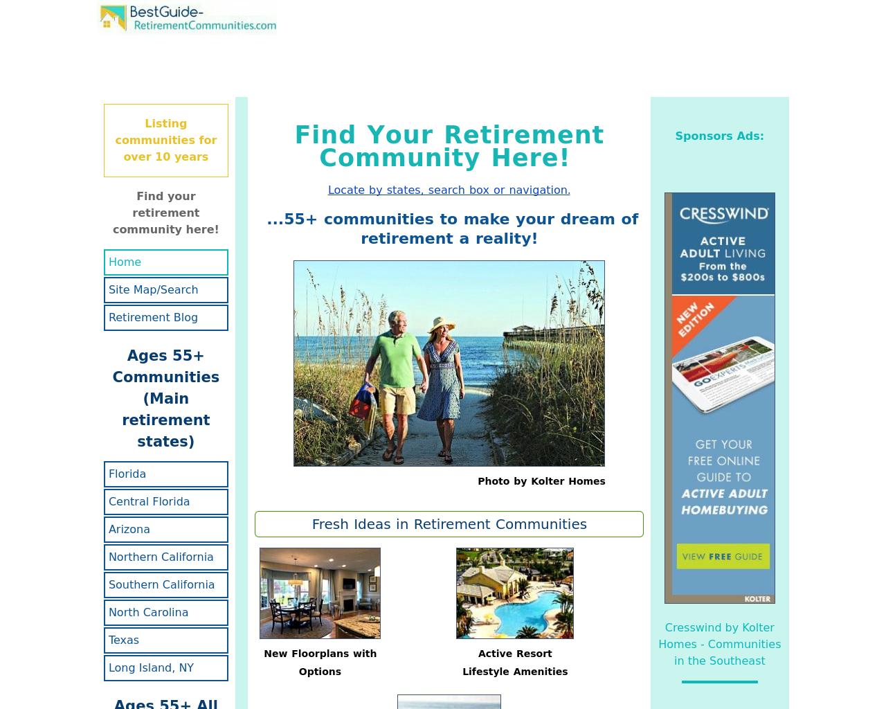 Bestguide-retirementcommunities.com-Advertising-Reviews-Pricing
