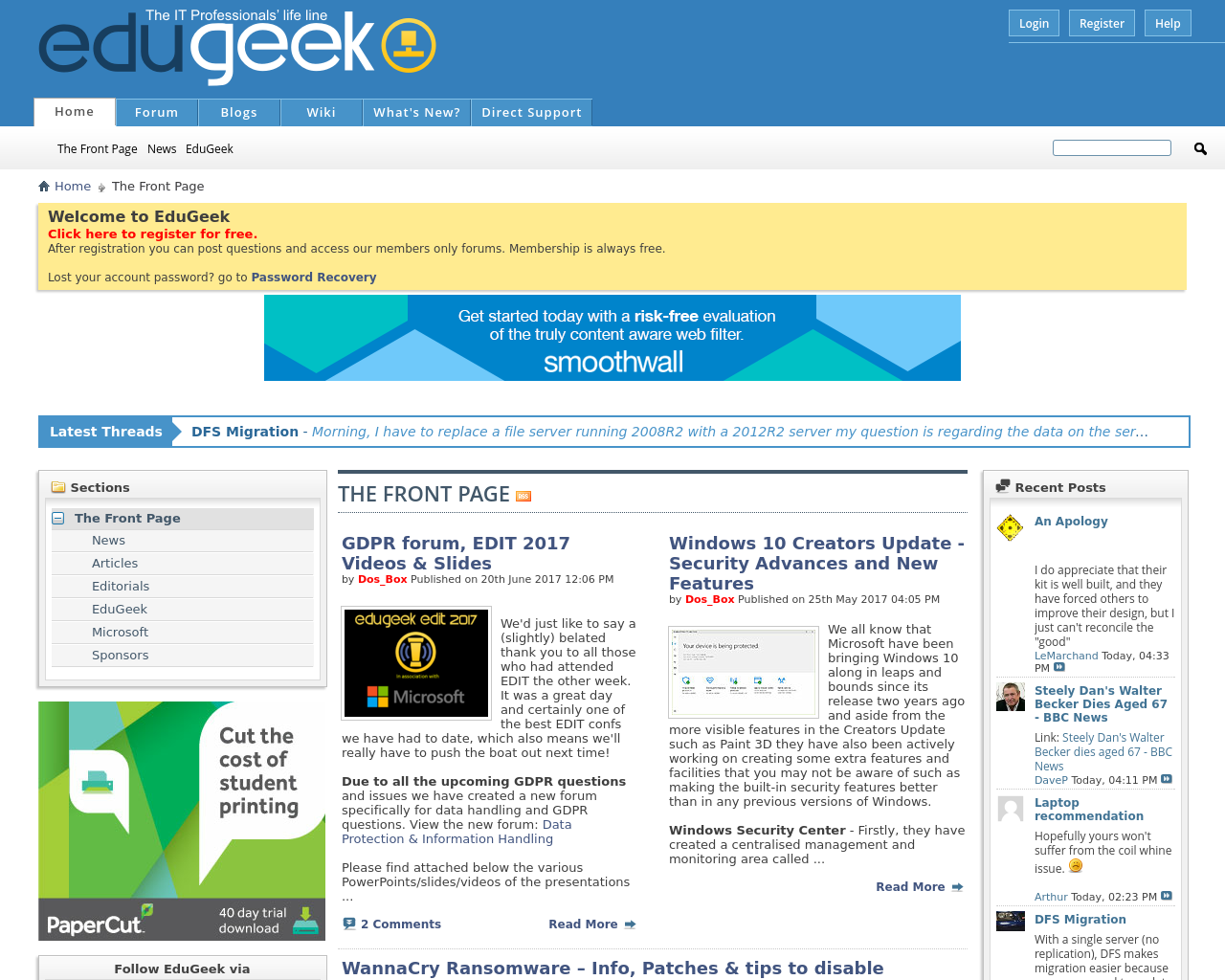 Edu-Geek-Advertising-Reviews-Pricing