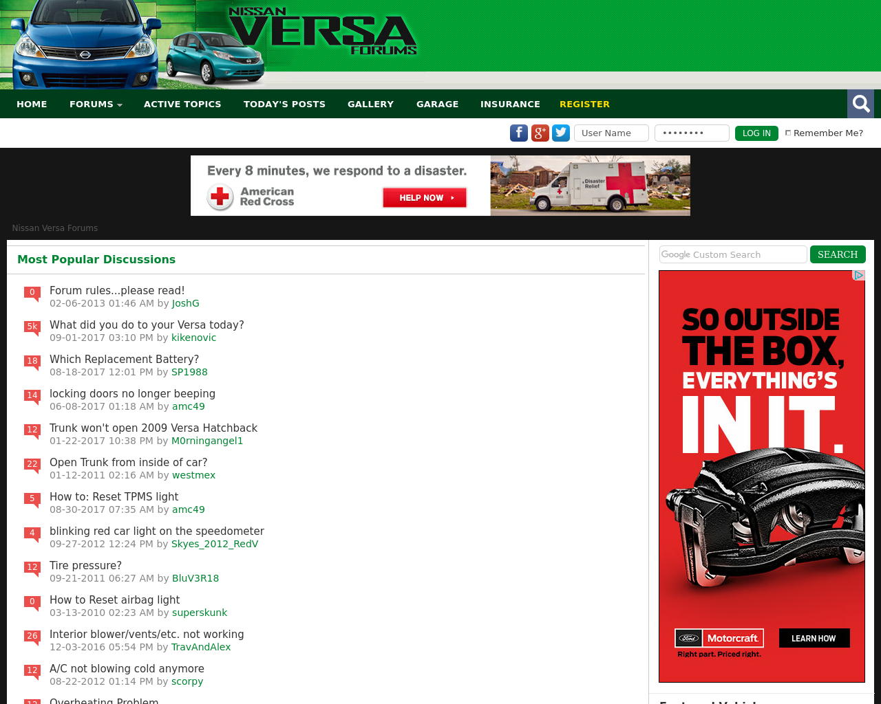Nissan-Versa-Forums-Advertising-Reviews-Pricing