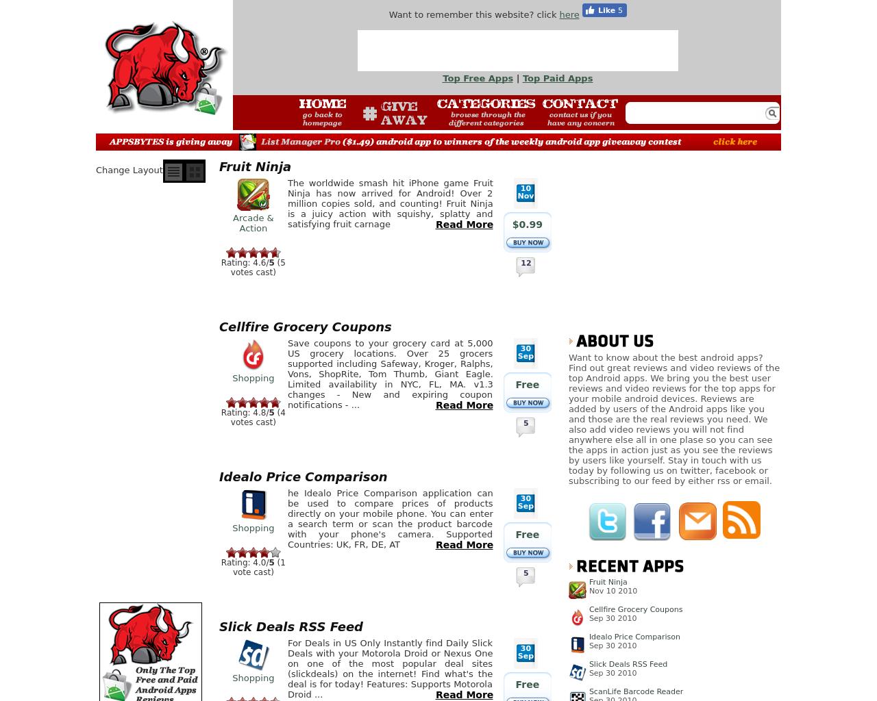 APPSBYTES-Advertising-Reviews-Pricing