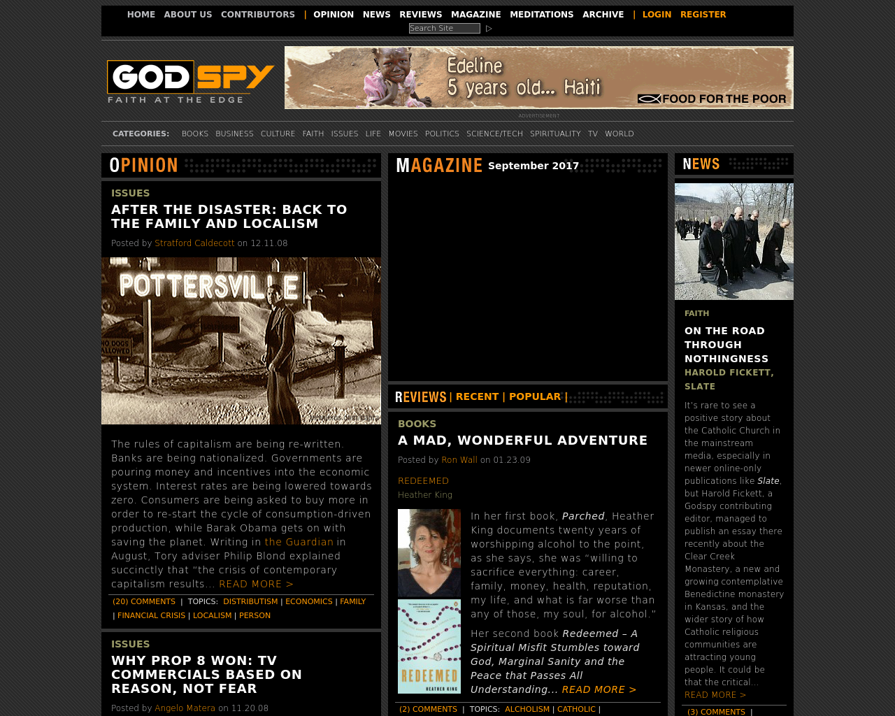 God-Spy-Advertising-Reviews-Pricing
