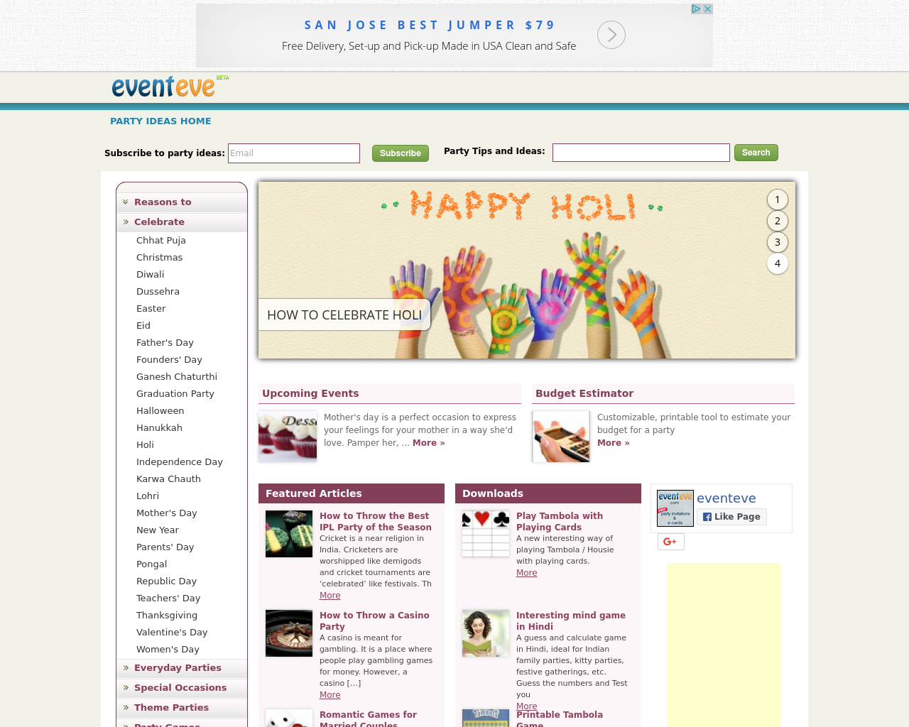 EventEve-Advertising-Reviews-Pricing