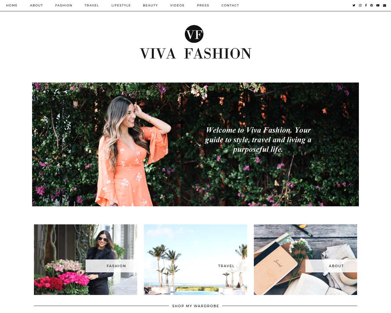 Viva-Fashion-Advertising-Reviews-Pricing