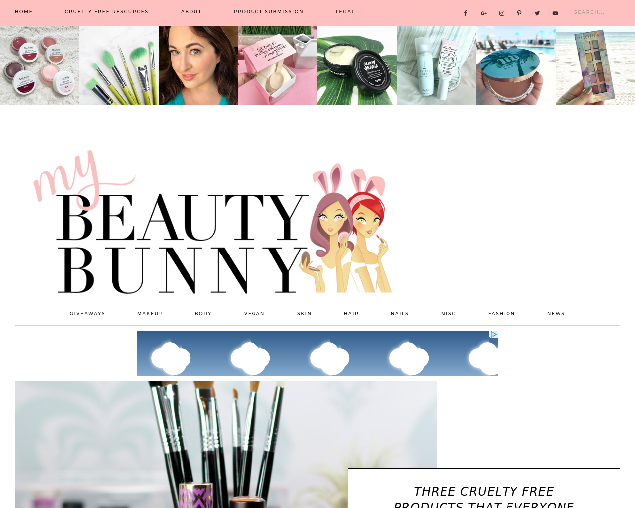 My-Beauty-Bunny-Advertising-Reviews-Pricing
