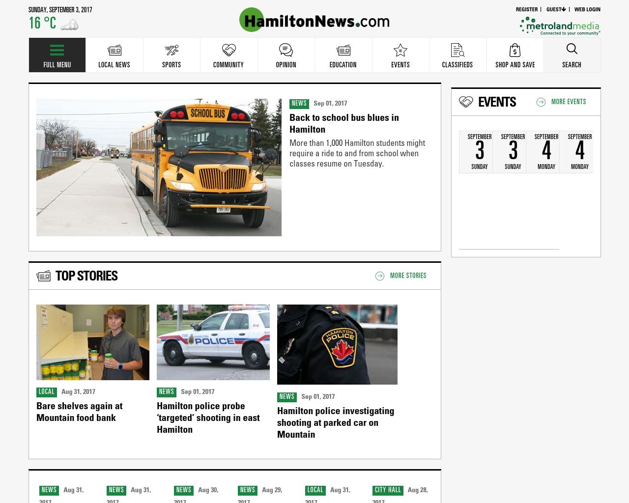 Hamilton-Community-News.com-Advertising-Reviews-Pricing
