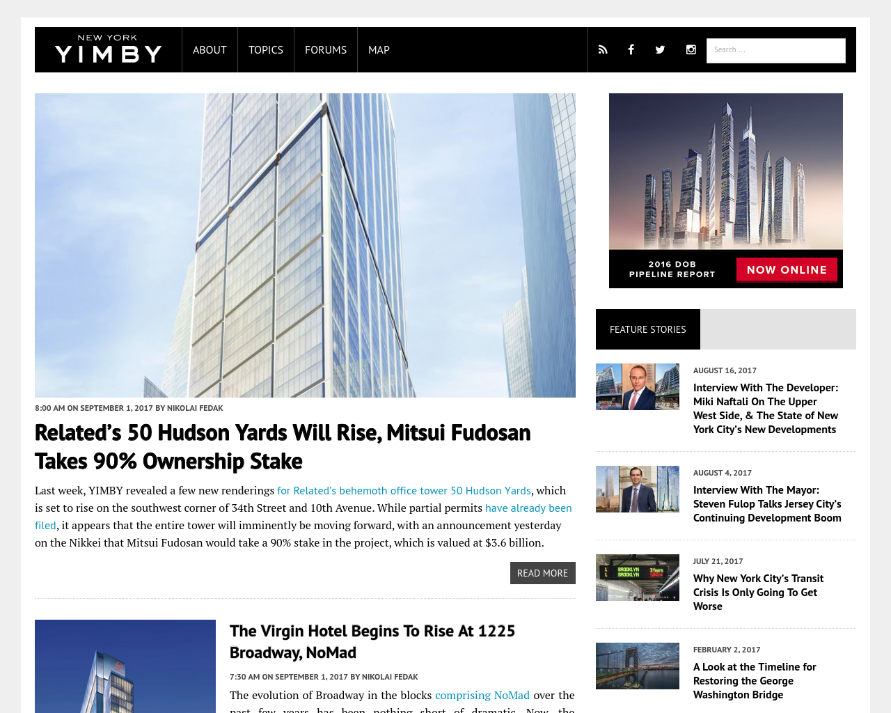 New-York-YIMBY-Advertising-Reviews-Pricing