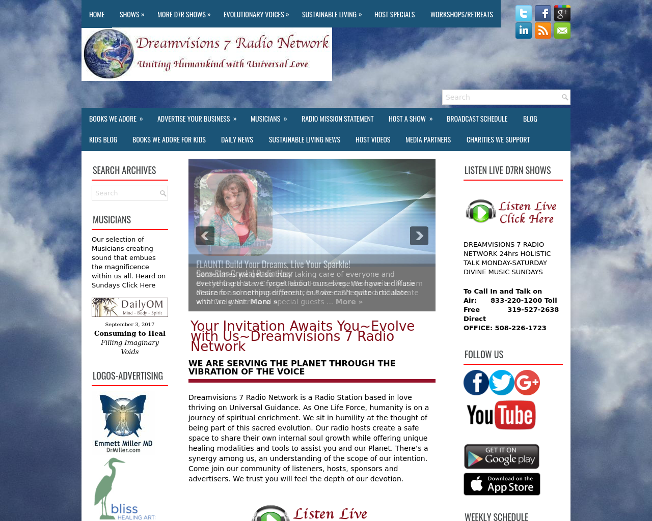 Dreamvisions-7-Radio-Network-Advertising-Reviews-Pricing