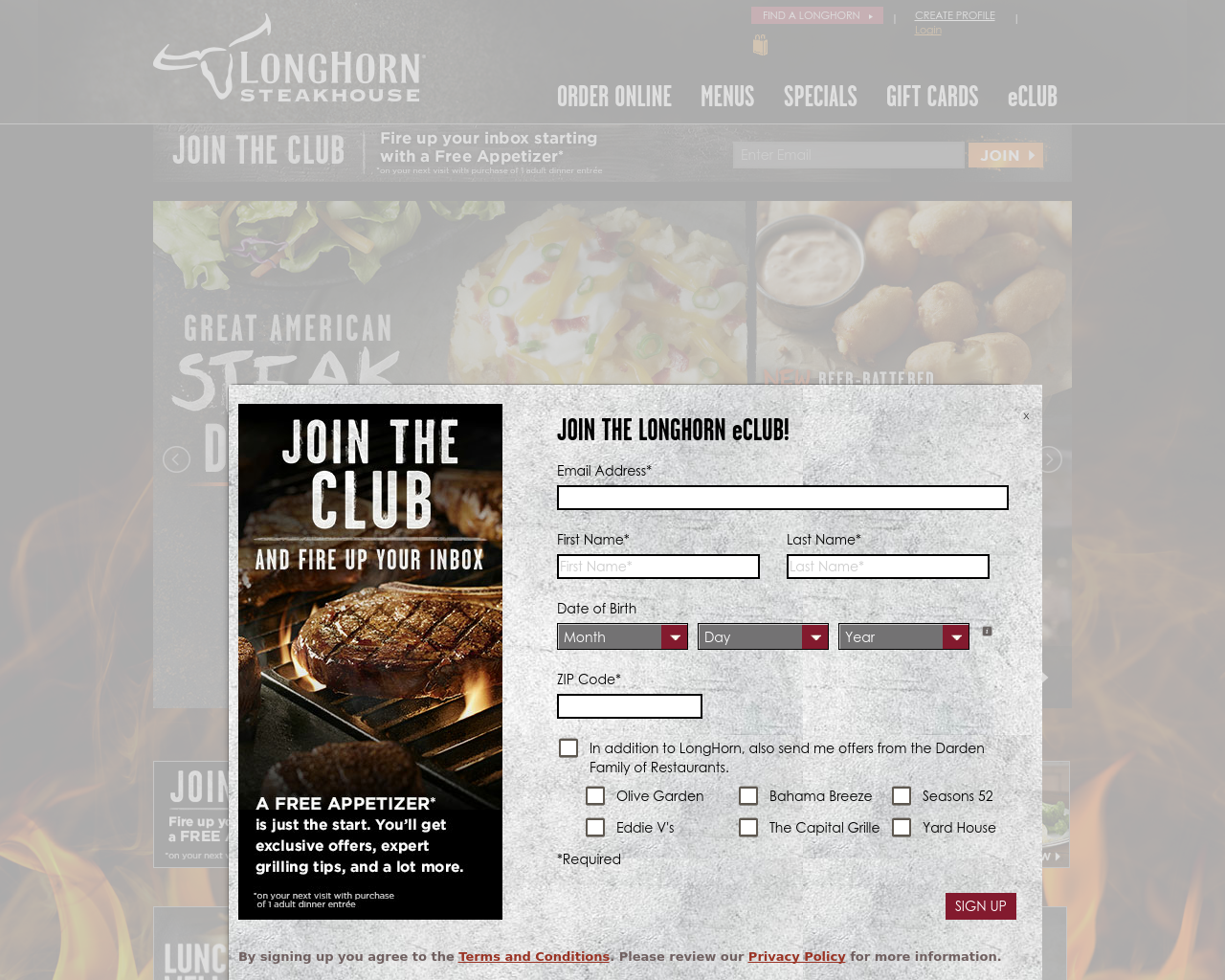 LONGHORN-STEAKHOUSE-Advertising-Reviews-Pricing