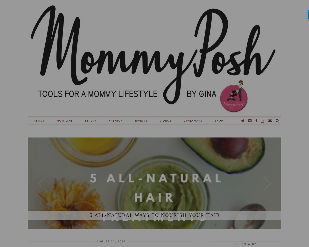 Mommy-Posh-Advertising-Reviews-Pricing