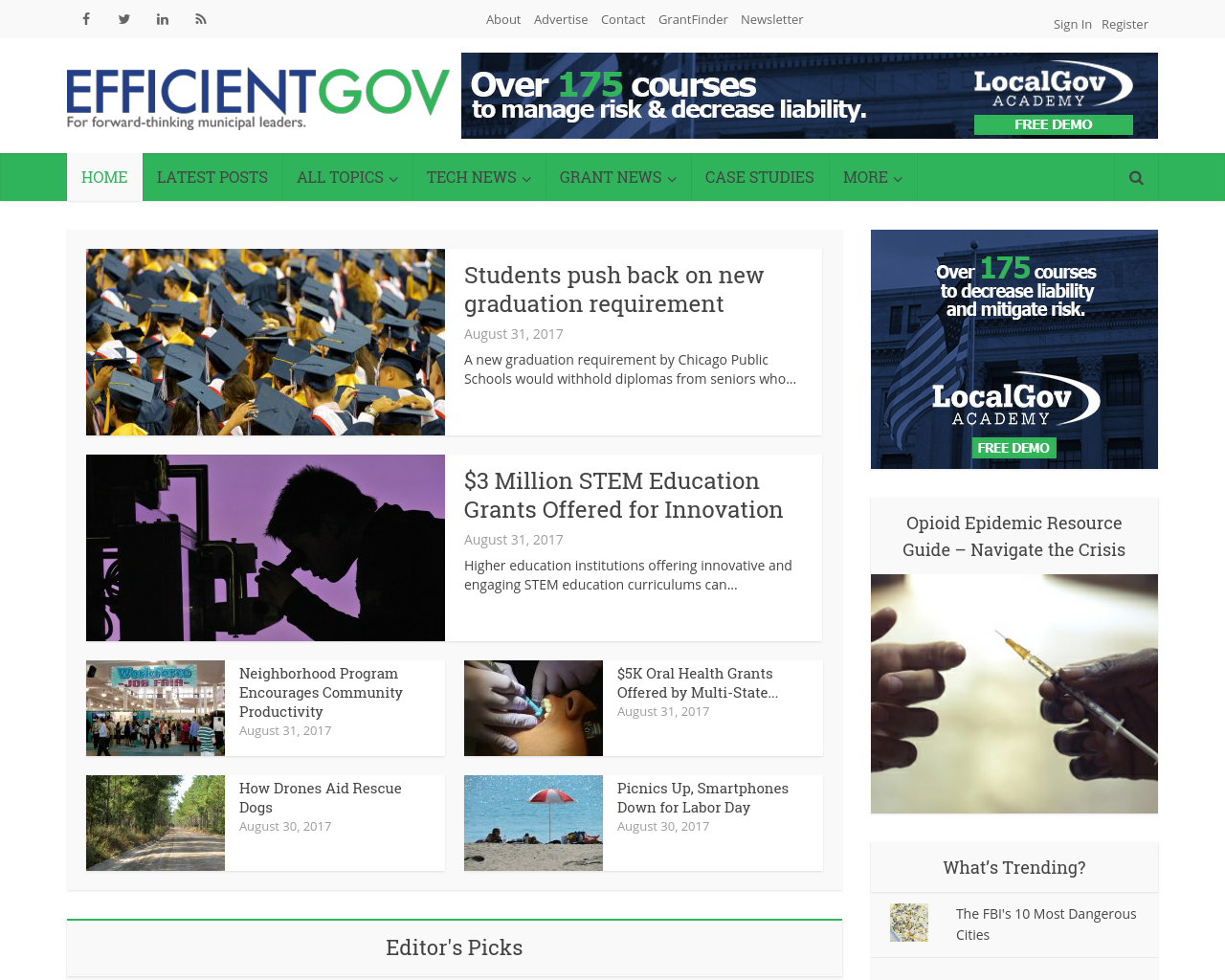 EfficientGov-Advertising-Reviews-Pricing