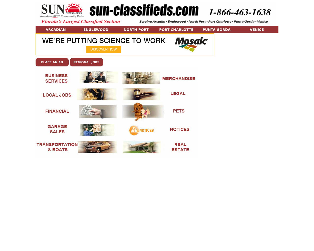 North-Port-Sun-Advertising-Reviews-Pricing