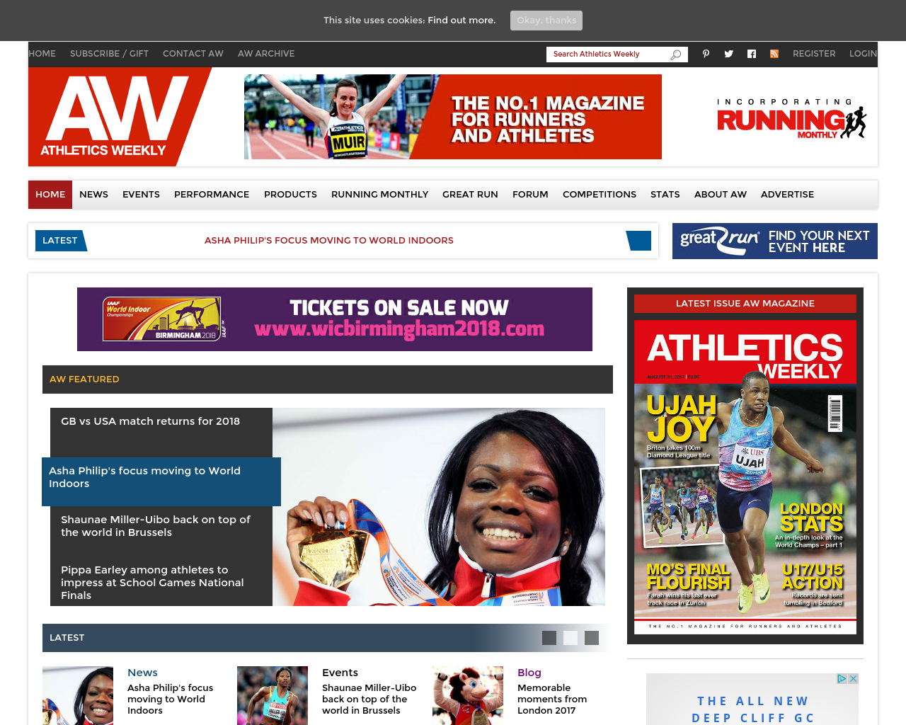 AW-Athletics-Weekly-Advertising-Reviews-Pricing