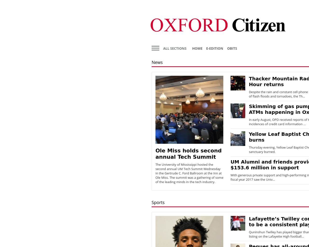 Oxfordcitizen.com-Advertising-Reviews-Pricing