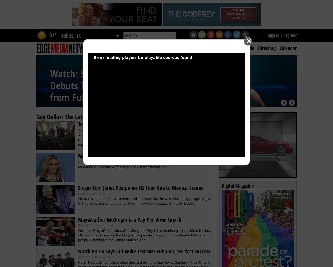 Edge-Dallas-Advertising-Reviews-Pricing