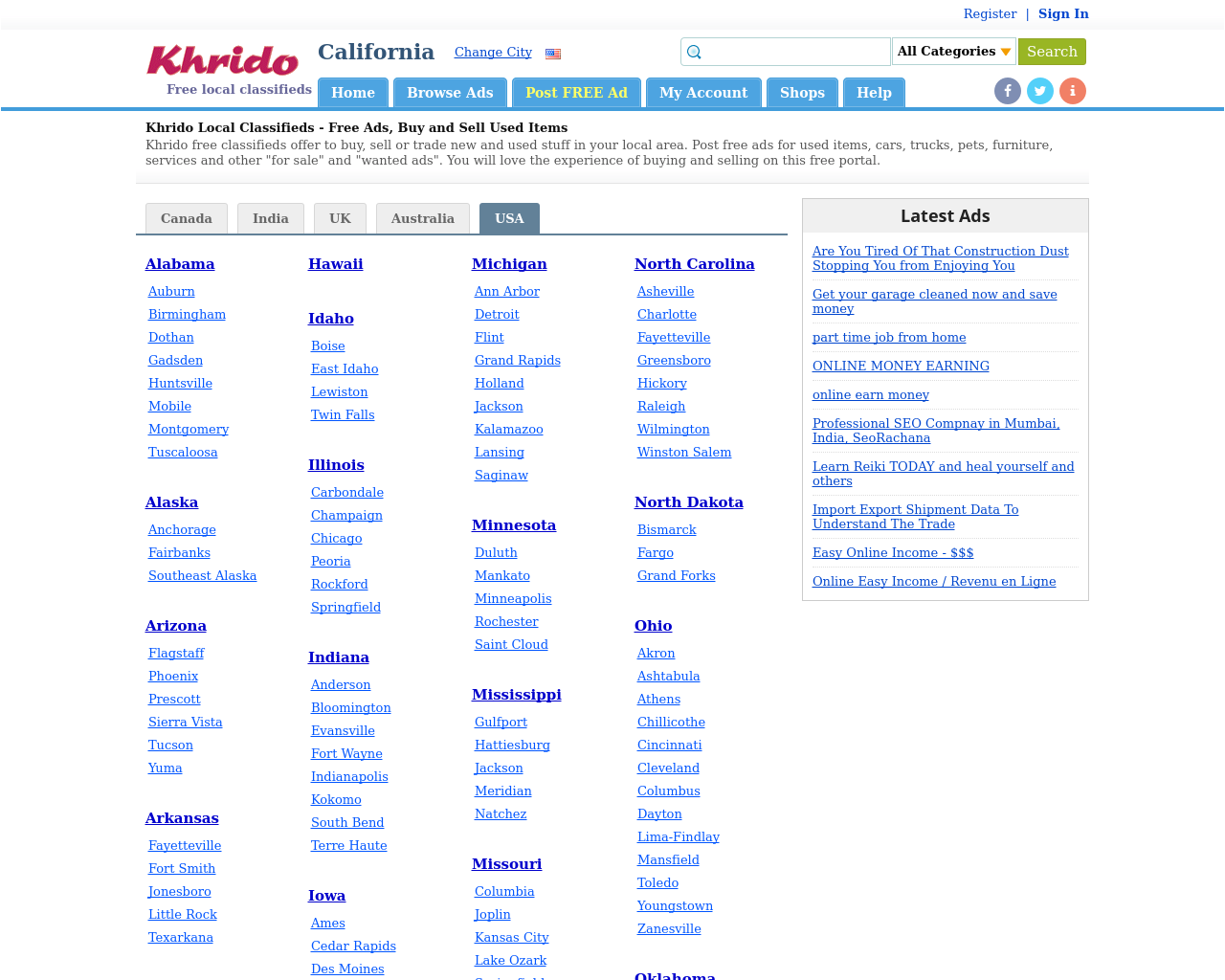 Khrido-Advertising-Reviews-Pricing