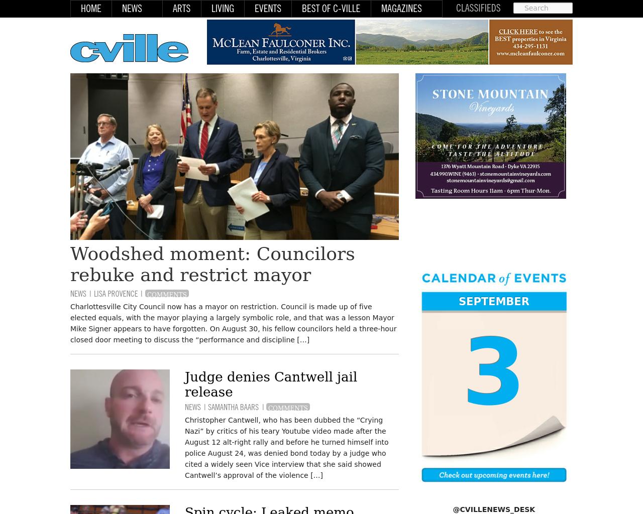 C-Ville-Advertising-Reviews-Pricing