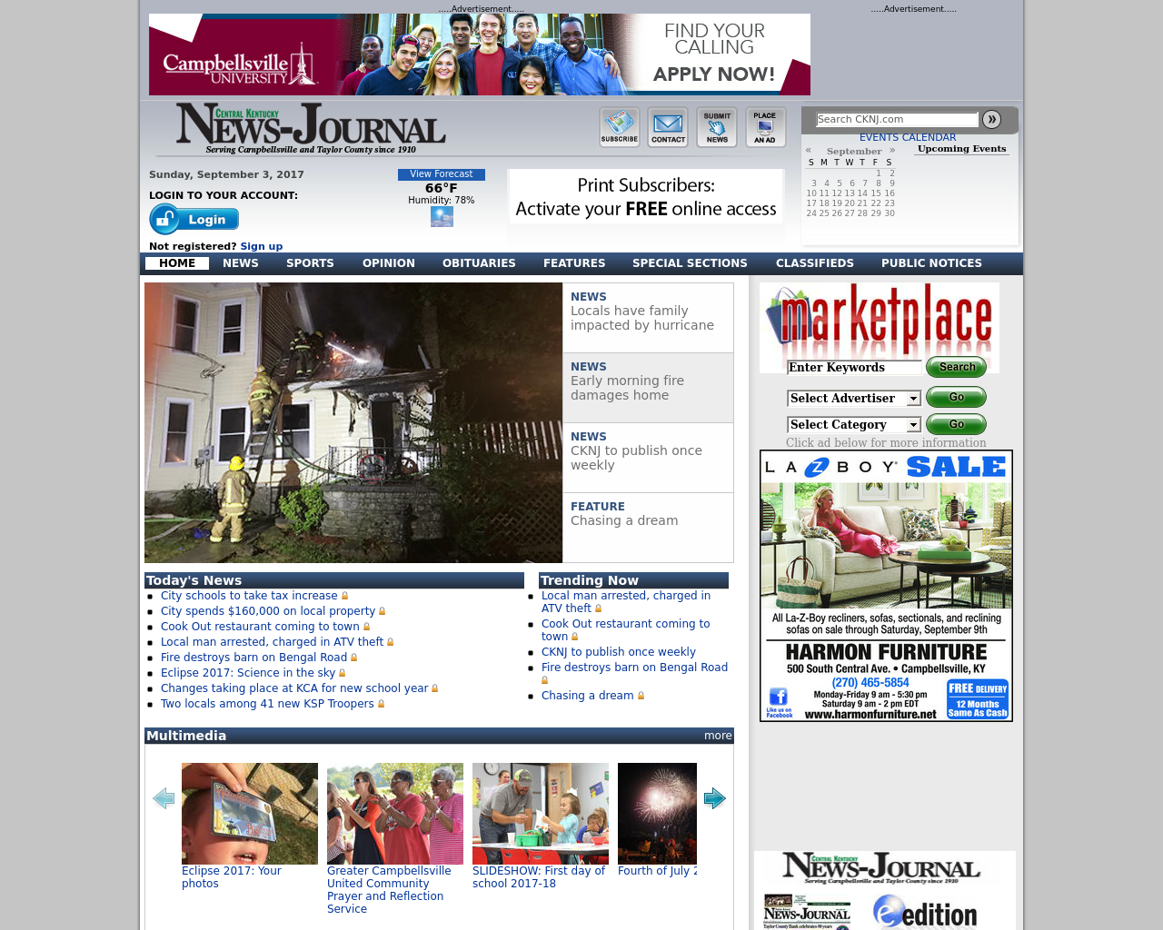 Central-Kentucky-News-Journal-Advertising-Reviews-Pricing