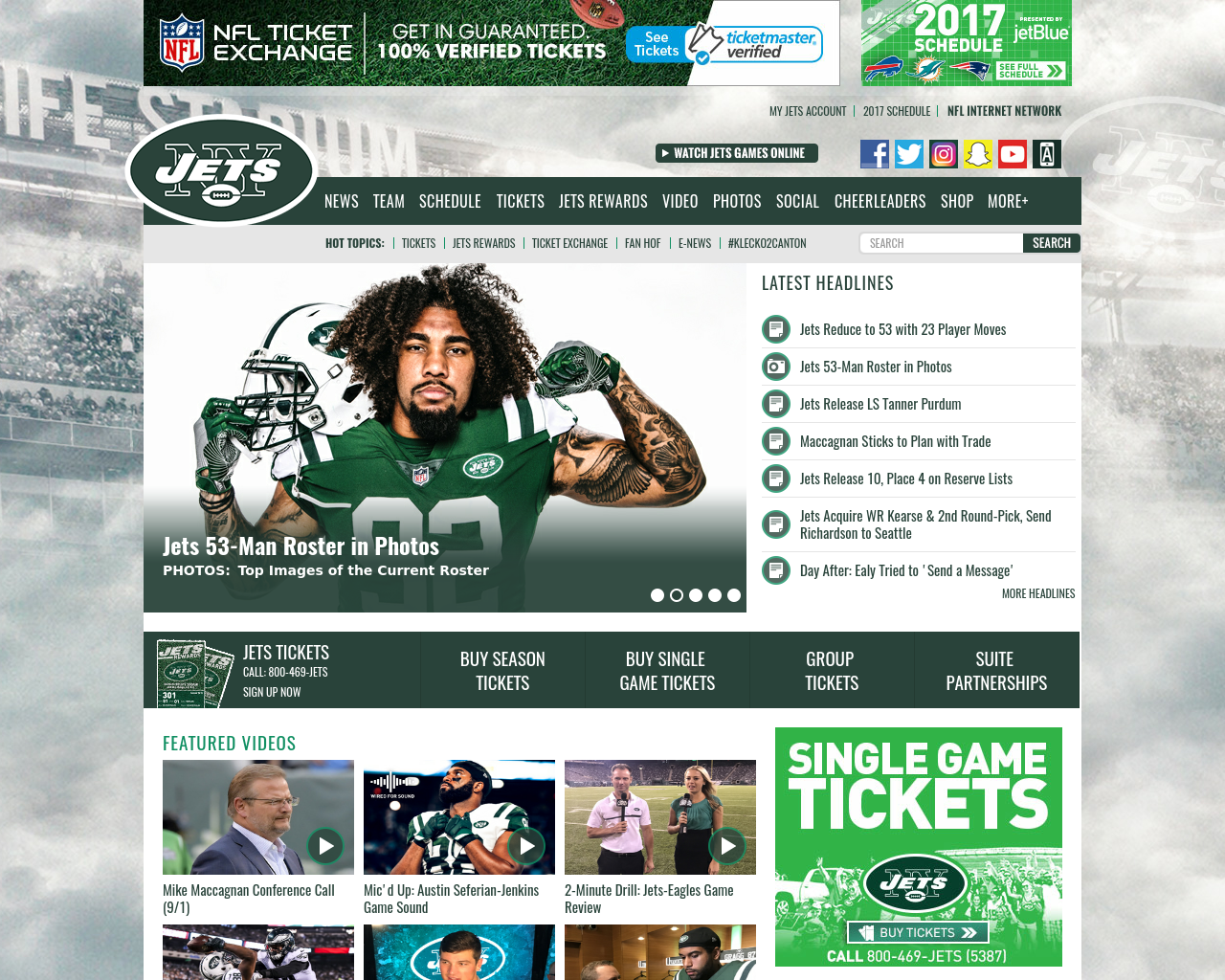 New-York-Jets-Advertising-Reviews-Pricing