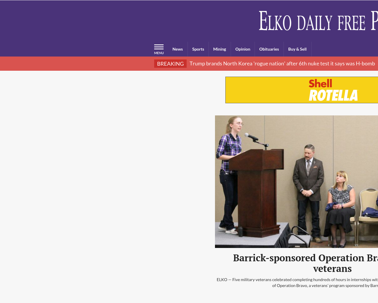 Elko-Daily-Advertising-Reviews-Pricing